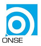 ONSE-logo